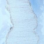 199 Steps by Mark Wilde