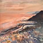 The Clevelan Way: Deep Sun by Chantal Barnes