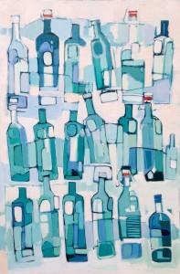 Dump Bottles