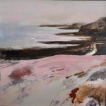 The Cleveland Way: Staithes to Port Mulgrave II by Chantal Barnes