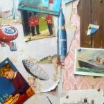 Boy's Room by Paul Czainski