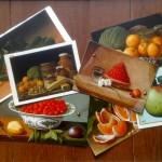 Favourite Postcards by Paul Czainski