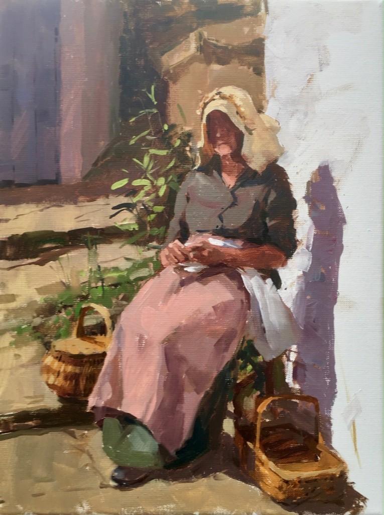 Jane by Haidee (1)