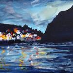Light and Dark by Richard Barnes