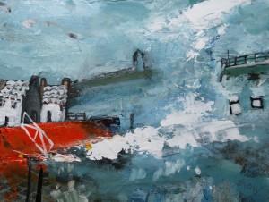 Slipway Surf
