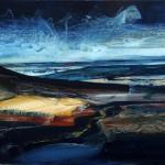 Yorkshire Moors by Richard Barnes