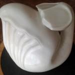 White Whale by Darren Yeadon