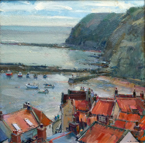 david_curtis_diffused_light_over_staithes