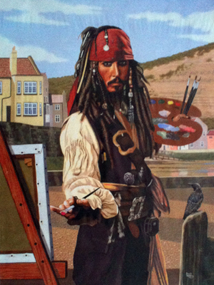 david_kettley_captain_jack_sparrow_with-grey_starling