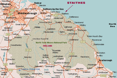 map_of_staithes