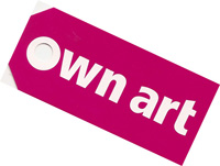 own_art_logo