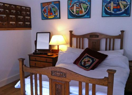 smugglers_bedroom