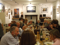 staithes_art_school_dinner